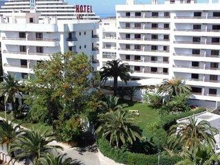 Hotel   Algarve,   Mirachoro III Apartamentos in Portimão  in Portugal in Eigenanreise