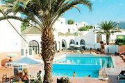 Billige Flüge nach Agadir (Marokko) & Residence Igoudar in Agadir