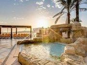 Hotel Malta,   Malta,   Sunny Coast Resort & Spa in Qawra  auf Malta Gozo und Comino in Eigenanreise