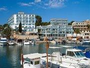 Aparthotel Portodrach in Porto Cristo (Spanien) mit Flug ab Paderborn
