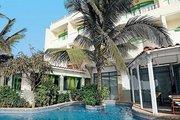 Hotel Kap Verde,   Kapverden - weitere Angebote,   Nha Terra in Santa Maria  in Afrika West in Eigenanreise