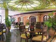 Billige Flüge nach Kairo & Pyramisa Suites Hotel & Casino in Kairo