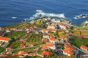 Hotel   Madeira,   Perle im Atlantischen Ozean (Perle im Atlantischen Ozean) ( Sterne) in Funchal  in Portugal in Eigenanreise