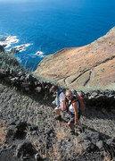 Hotel Kap Verde,   Kapverden - weitere Angebote,   Best of Cabo Verde (Best of Cabo Verde) ( Sterne) in Cabo Verde  in Afrika West in Eigenanreise