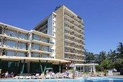 Pauschalreise Hotel Bulgarien,     Riviera Süd (Sonnenstrand),     Arda in Sonnenstrand