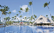 Pauschalreise          Barceló Bávaro Grand Resort in Playa Bávaro  ab Salzburg SZG