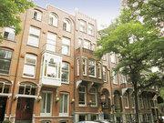 Billige Flüge nach Amsterdam (NL) & Omega in Amsterdam