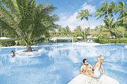 Pauschalreise          Natura Park Beach Eco Resort & Spa in Punta Cana  ab Saarbrücken SCN