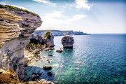 Reisen Angebot - Last Minute Bastia (Korsika)