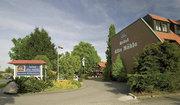 Hotel   Niedersachsen,   Alte Mühle in Weyhausen  in Deutschland Nord in Eigenanreise