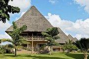 Billige Flüge nach Mombasa (Kenia) & Neptune Palm Beach Boutique Resort & Spa in Galu Beach