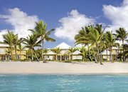 Tortuga Bay Puntacana Resort & Club (5*) in Punta Cana an der Ostküste in der Dominikanische Republik