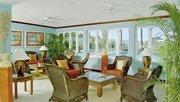 Billige Flüge nach Bridgetown & Dover Beach Hotel in Christ Church