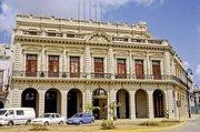 Hotel   Havanna & Umgebung,   Armadores de Santander in Havanna  in Kuba in Eigenanreise