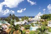 Billige Flüge nach St. Lucia & Windjammer Landing Villa Beach Resort in La Brelotte Bay