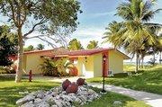 Hotel   Jardines del Rey (Inselgruppe Nordküste),   Sercotel Club Cayo Guillermo Hotel in Cayo Guillermo  in Kuba in Eigenanreise