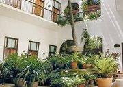 Hotel   Havanna & Umgebung,   Del Tejadillo in Havanna  in Kuba in Eigenanreise