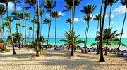 Barceló Bávaro Grand Resort (4*) in Playa Bávaro an der Ostküste in der Dominikanische Republik