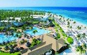 Pauschalreise          VIK hotel Arena Blanca & VIK hotel Cayena Beach in Punta Cana  ab Nürnberg NUE