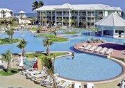 Kuba,     Atlantische Küste - Norden,     Fiesta Americana Punta Varadero & Blau Privilege Cayo Libertad Hotel in Varadero  ab Saarbrücken SCN