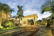 Reisen Familie mit Kinder Hotel         Eden Roc At Cap Cana in Punta Cana