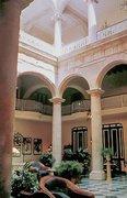 Hotel   Havanna & Umgebung,   Florida in Havanna  in Kuba in Eigenanreise