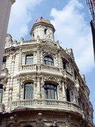 Hotel   Havanna & Umgebung,   Hotel Raquel in Havanna  in Kuba in Eigenanreise