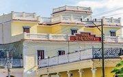 Hotel   Atlantische Küste - Norden,   Hotel Barcelona in Remedios  in Kuba in Eigenanreise