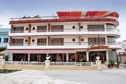 Hotel   Holguin,   Cadillac Hotel in Las Tunas  in Kuba in Eigenanreise