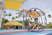 Pauschalreise          Club Med Punta Cana in Punta Cana  ab Hannover HAJ
