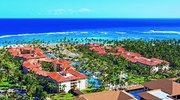 Das Hotel Hotel Majestic Elegance Punta Cana in Playa Bávaro