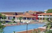 Hotel Kap Verde,   Kapverden - weitere Angebote,   Pestana Tropico Hotel in Insel Santiago  in Afrika West in Eigenanreise