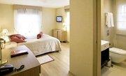 Hotel Island,   Island,   Plaza in Reykjavik  in Island und Nord-Atlantik in Eigenanreise