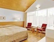 Hotel Island,   Island,   Icelandair Hotel Fludir in Fludir  in Island und Nord-Atlantik in Eigenanreise