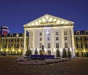 Hotel Deutschland,   Europapark Rust,   Hotel Bell Rock in Rust  in Deutschland Fun und Freizeitparks in Eigenanreise