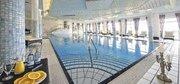 Hotel Deutschland,   Mecklenburg Vorpommern & Seenplatte,   Bornmühle in Groß Nemerow  in Deutschland Nord in Eigenanreise