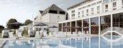 Hotel Deutschland,   Ostseeküste,   A-ROSA Travemünde in Travemünde  in Deutschland Nord in Eigenanreise
