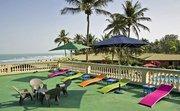 Billige Flüge nach Banjul (Gambia) & Sunset Beach Hotel in Kotu
