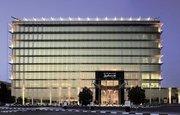 Billige Flüge nach Doha & Radisson Blue Hotel Doha in Doha