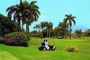 Nordküste (Puerto Plata),     Iberostar Costa Dorada (4*) in Puerto Plata  mit Meiers Weltreisen in die Dominikanische Republik