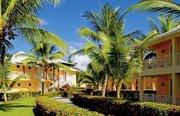 Nordküste (Puerto Plata),     Grand Bahia Principe San Juan (4*) in Río San Juan  mit Meiers Weltreisen in die Dominikanische Republik