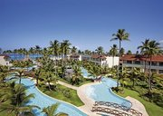 Pauschalreise          Secrets Royal Beach Punta Cana in Cortecito  ab Wien VIE