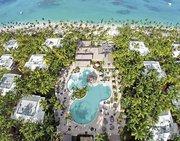 Ostküste (Punta Cana),     Grand Palladium Palace Resort Spa & Casino (4*) in Punta Cana  in der Dominikanische Republik