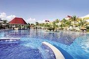 Pauschalreise          Luxury Bahia Principe Esmeralda in Punta Cana  ab München MUC