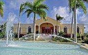 Ostküste (Punta Cana),     Grand Bahia Principe Turquesa (5*) in Playa Bávaro  mit Meiers Weltreisen in die Dominikanische Republik