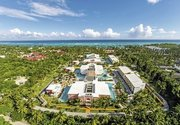 Pauschalreise          TRS Turquesa Hotel in Punta Cana  ab Köln-Bonn CGN