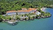 Pauschalreise          Luxury Bahia Principe Samana in Santa Bárbara de Samaná  ab Salzburg SZG