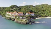 Luxury Bahia Principe Samana (5*) in Santa Bárbara de Samaná auf der Halbinsel Samana in der Dominikanische Republik