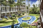 Be Live Collection Punta Cana mit Flug ab Wien (A)