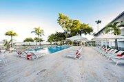 Das HotelCOOEE at Grand Paradise Playa Dorada in Playa Dorada